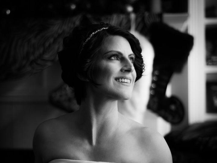 Tmx Dana And Stephen Wedding 4395 51 168840 159630235063030 Greenville, SC wedding photography