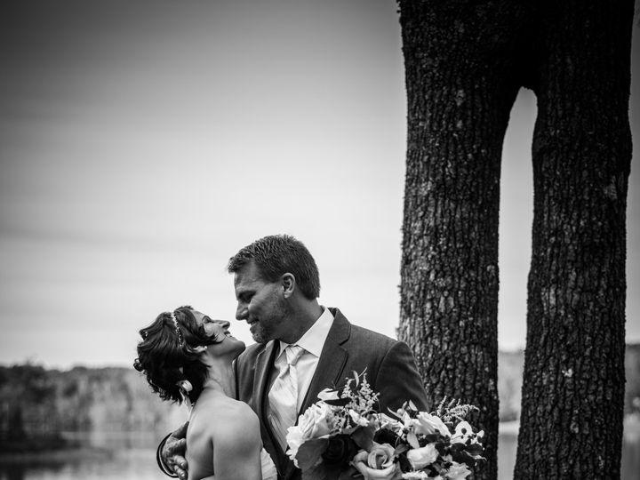 Tmx Dana And Stephen Wedding 4843 51 168840 159630234230808 Greenville, SC wedding photography