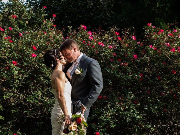 Tmx Dana And Stephen Wedding 4860 51 168840 159630235518585 Greenville, SC wedding photography