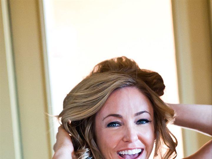 Tmx Heather On Her Wedding Day 51 168840 159630236646490 Greenville, SC wedding photography