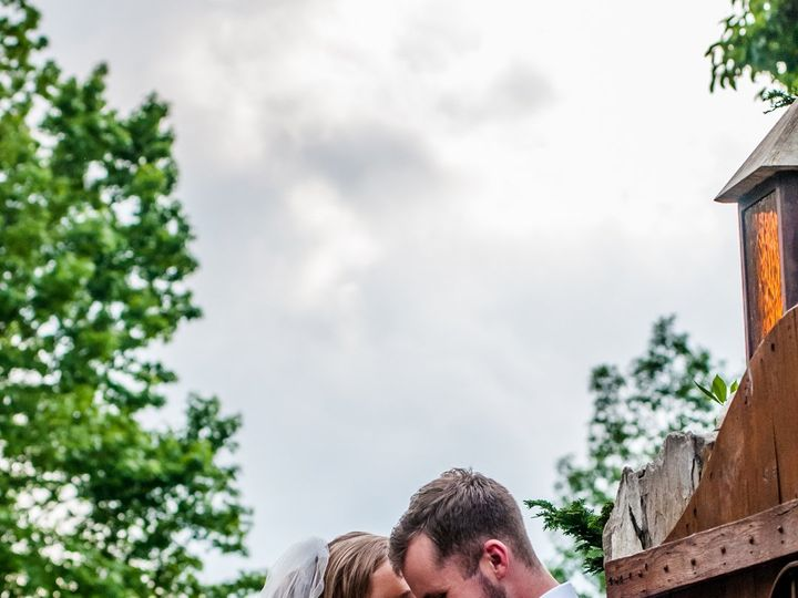 Tmx Taylor And Aaron 2160 51 168840 159630235752774 Greenville, SC wedding photography