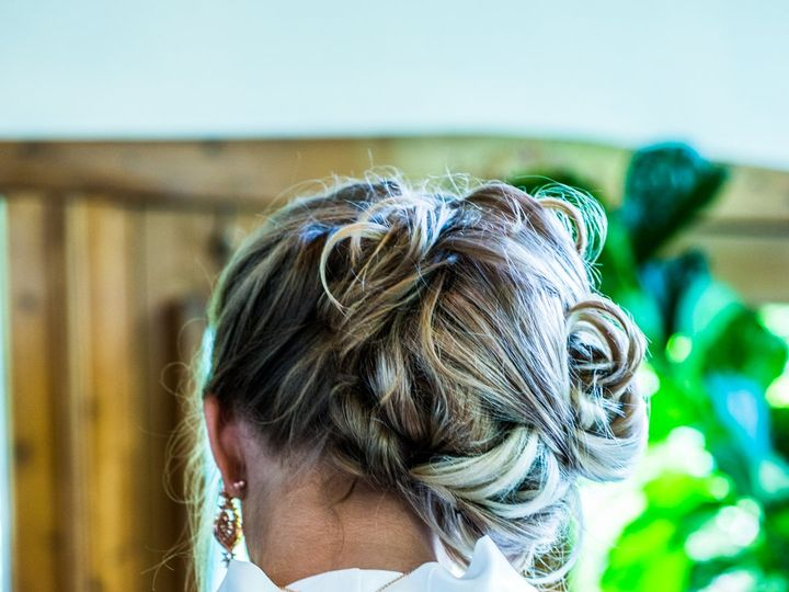 Tmx Taylor And Aaron 5163 51 168840 159630236520636 Greenville, SC wedding photography