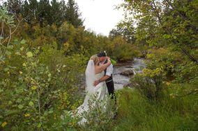 AMK Wedding Photography