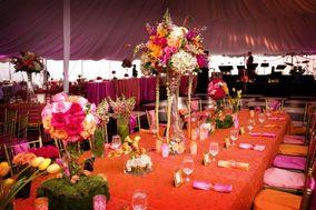 CONCEPTBAIT Global Events + Floral Design Group