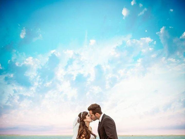 Tmx 1416344996223 155628314812266521323523466147651492350964o Cambridge, MA wedding photography