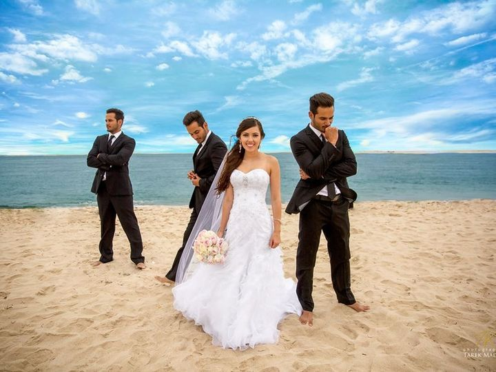 Tmx 1416345002996 1035614714816914454192064105100259741527417n Cambridge, MA wedding photography