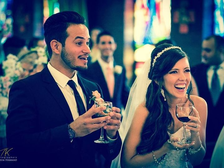 Tmx 1416345006164 1037820814660855669797946252401931438716991n Cambridge, MA wedding photography