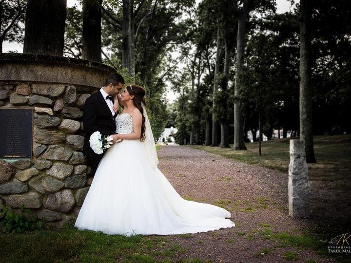 Tmx 1416345009326 104055991466120830309601943061266787374427n Cambridge, MA wedding photography