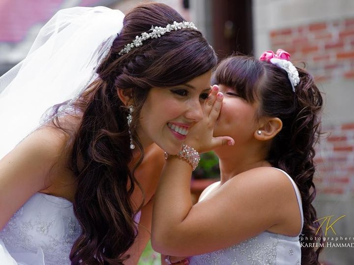 Tmx 1416345015653 1048987914631129106103938538063142421943409n Cambridge, MA wedding photography