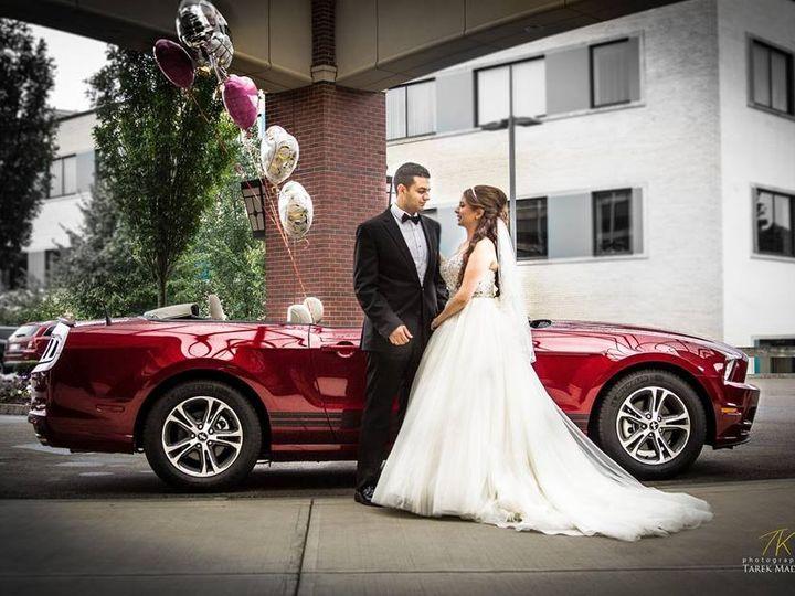 Tmx 1416345018469 1051685714661518836398294019996544778996077n Cambridge, MA wedding photography