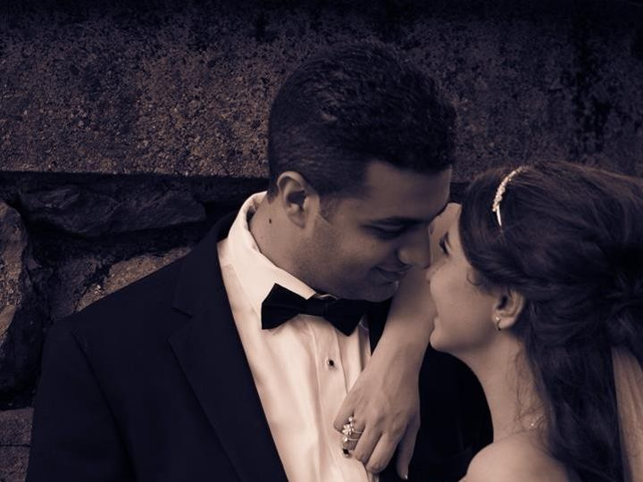 Tmx 1416345021897 1056308114620221573861352276804624385496785n Cambridge, MA wedding photography