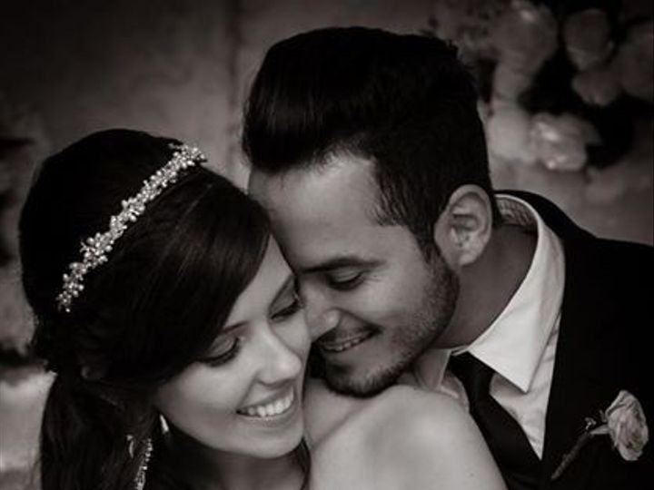 Tmx 1416345027031 1058012914662345436315636236008474538772265n Cambridge, MA wedding photography