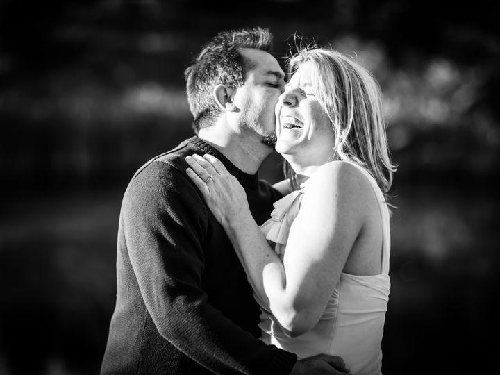 Tmx 1433806510032 Ai2z7316 Cambridge, MA wedding photography