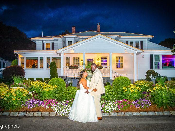 Tmx 1502716338610 Au0i7627 Cambridge, MA wedding photography