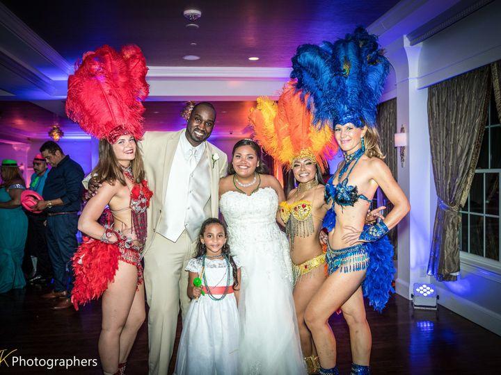 Tmx 1502716360832 Au0i7613 Cambridge, MA wedding photography