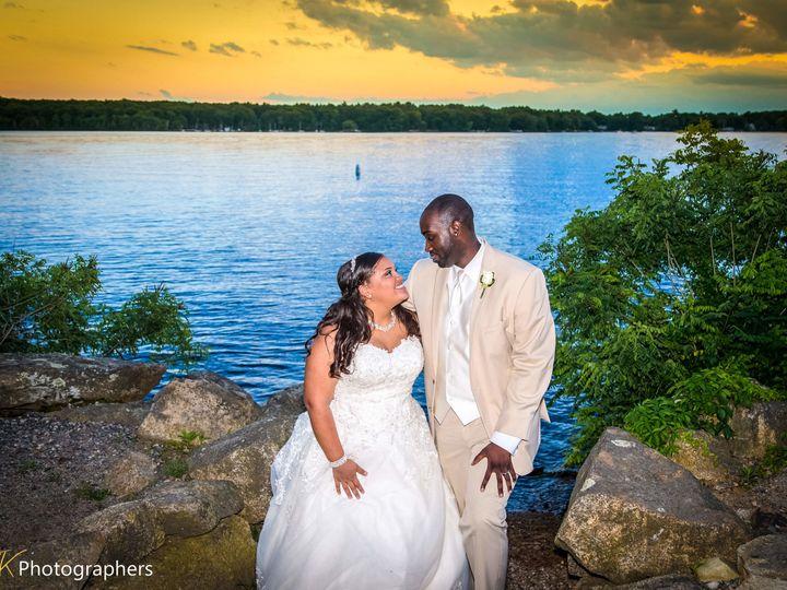 Tmx 1502716441718 Au0i7115 Cambridge, MA wedding photography