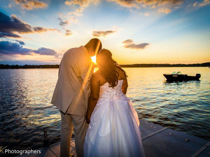 Tmx 1502716458300 Au0i7085 Cambridge, MA wedding photography