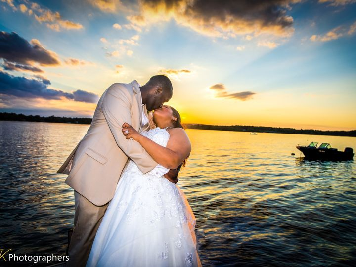 Tmx 1502716480917 Au0i7079 Cambridge, MA wedding photography