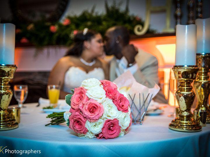 Tmx 1502716528088 Au0i7064 Cambridge, MA wedding photography