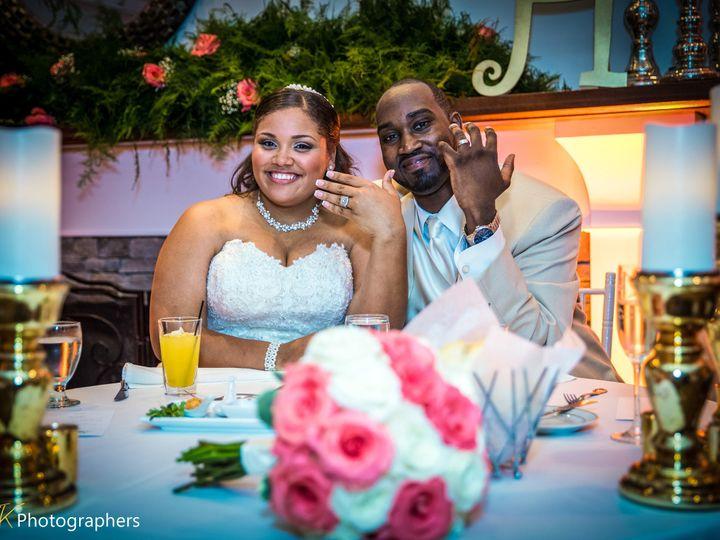 Tmx 1502716555017 Au0i7062 Cambridge, MA wedding photography