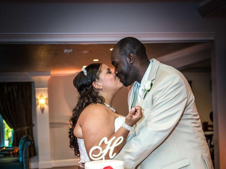 Tmx 1502716602799 Au0i7056 Cambridge, MA wedding photography