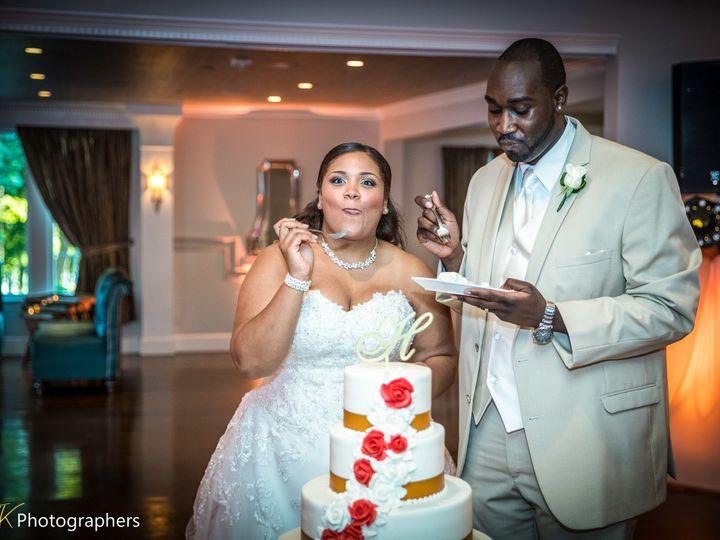Tmx 1502716622586 Au0i7034 Cambridge, MA wedding photography