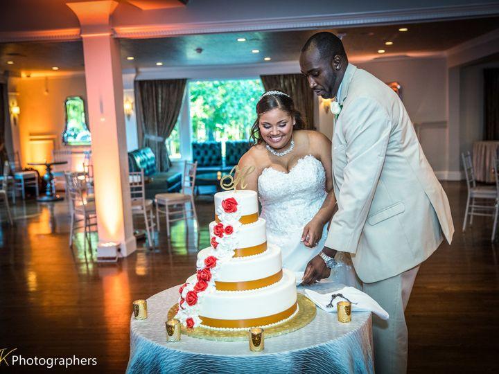 Tmx 1502716647770 Au0i7022 Cambridge, MA wedding photography