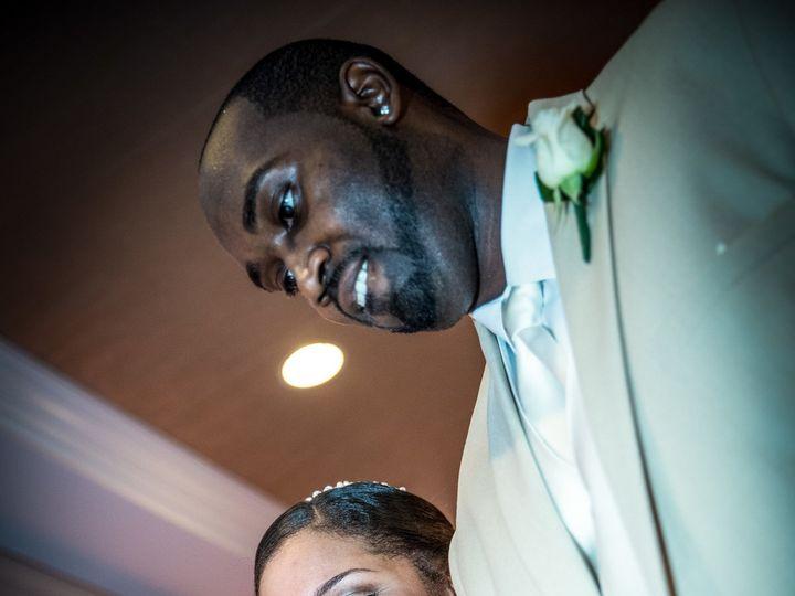 Tmx 1502716672391 Au0i7016 Cambridge, MA wedding photography