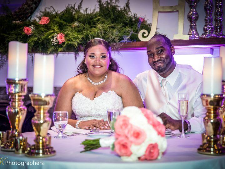Tmx 1502716696725 Au0i6972 Cambridge, MA wedding photography