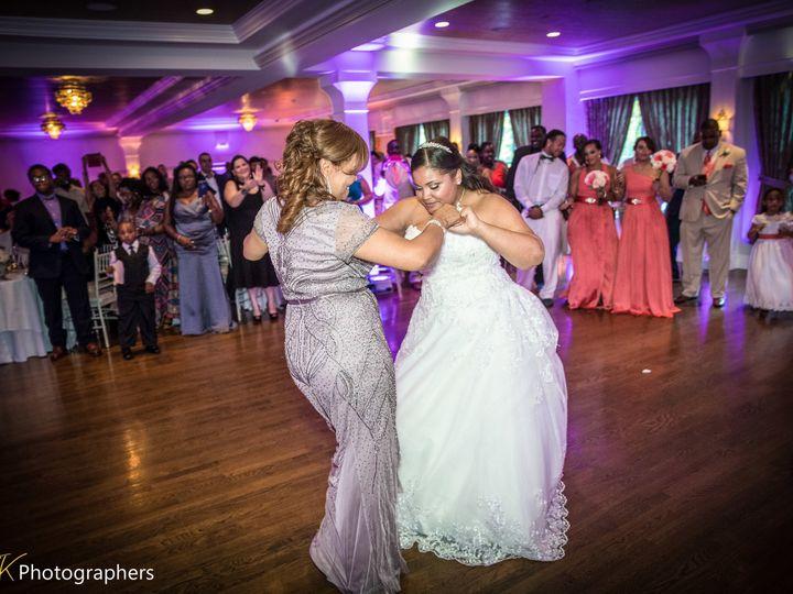 Tmx 1502716720892 Au0i6867 Cambridge, MA wedding photography