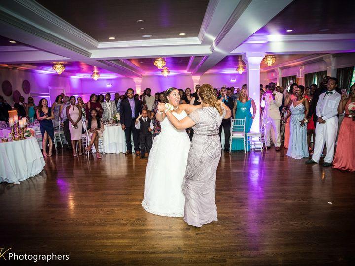 Tmx 1502716746693 Au0i6809 Cambridge, MA wedding photography