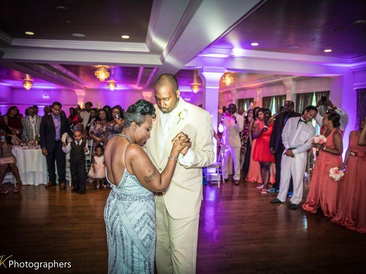Tmx 1502716771019 Au0i6799 Cambridge, MA wedding photography