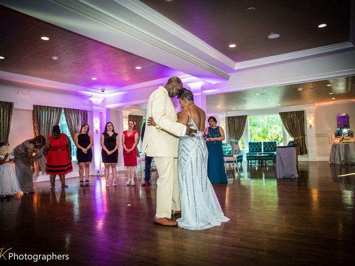 Tmx 1502716795832 Au0i6796 Cambridge, MA wedding photography