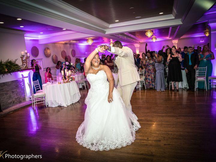 Tmx 1502716821798 Au0i6702 Cambridge, MA wedding photography
