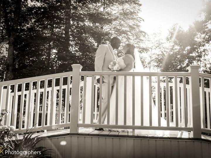 Tmx 1502716846759 Au0i6521 Cambridge, MA wedding photography