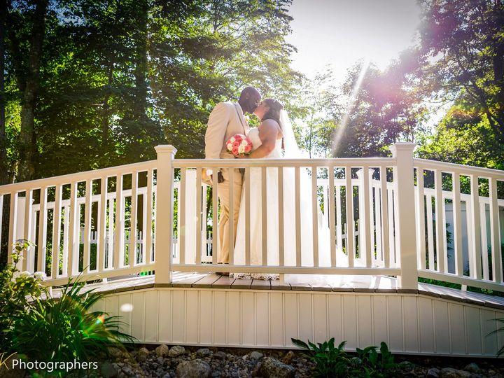 Tmx 1502716872123 Au0i6514 Cambridge, MA wedding photography