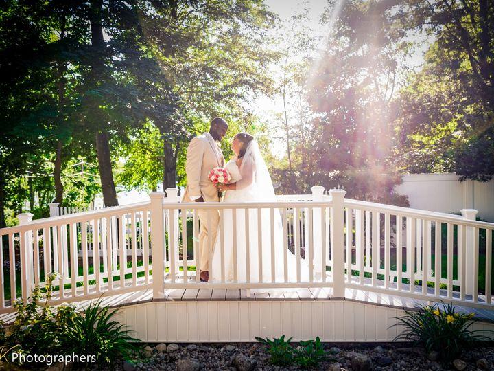 Tmx 1502716895545 Au0i6497 Cambridge, MA wedding photography