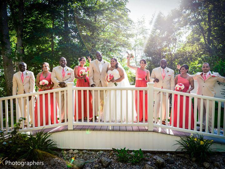 Tmx 1502716919011 Au0i6490 Cambridge, MA wedding photography