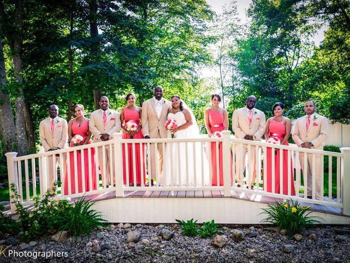 Tmx 1502716943283 Au0i6479 Cambridge, MA wedding photography
