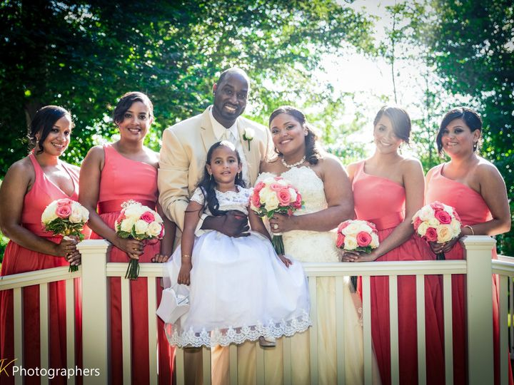 Tmx 1502716993942 Au0i6473 Cambridge, MA wedding photography