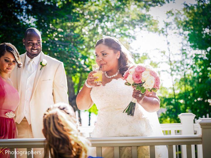 Tmx 1502717016576 Au0i6467 Cambridge, MA wedding photography