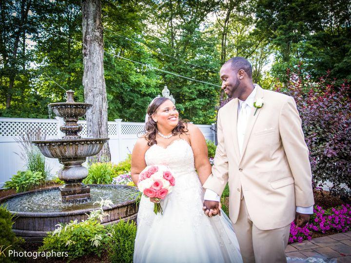 Tmx 1502717040398 Au0i6427 Cambridge, MA wedding photography