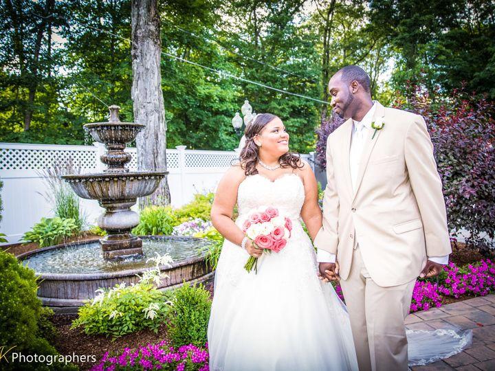 Tmx 1502717065091 Au0i6424 Cambridge, MA wedding photography