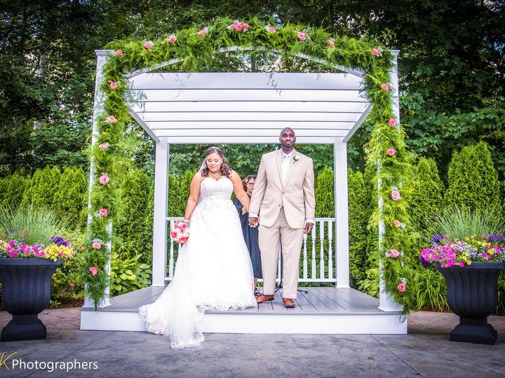 Tmx 1502717091921 Au0i6396 Cambridge, MA wedding photography