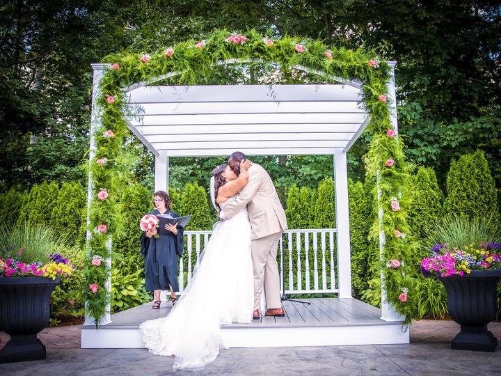 Tmx 1502717115817 Au0i6384 Cambridge, MA wedding photography