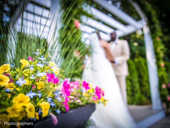 Tmx 1502717142390 Au0i6372 Cambridge, MA wedding photography