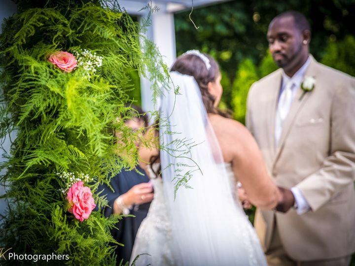 Tmx 1502717176054 Au0i6371 Cambridge, MA wedding photography