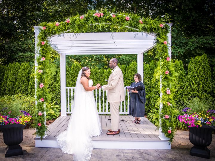 Tmx 1502717200600 Au0i6369 Cambridge, MA wedding photography