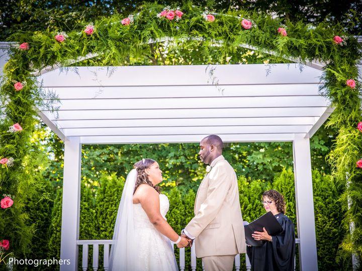 Tmx 1502717224957 Au0i6354 Cambridge, MA wedding photography