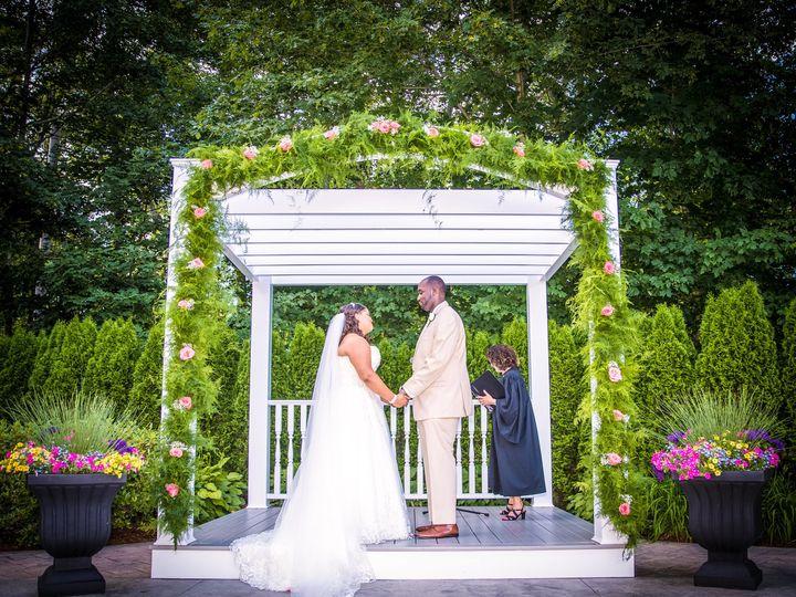 Tmx 1502717250306 Au0i6350 Cambridge, MA wedding photography